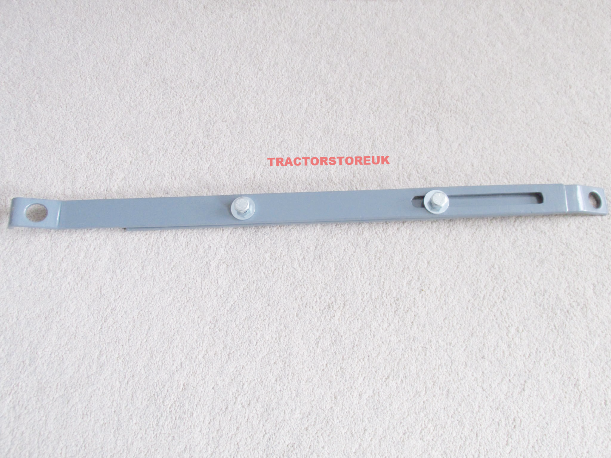 MASSEY FERGUSON TE20 35 DRAW BAR STAY